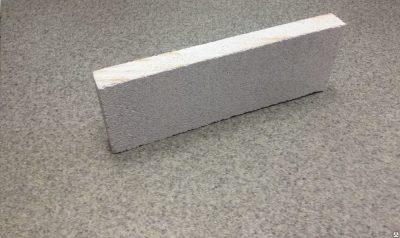 Плиты теплоизоляционные перлитоцементные технические характеристики